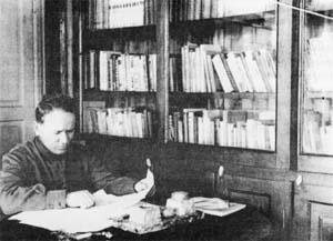 М а шолохов за чтением фото 1930 х годов